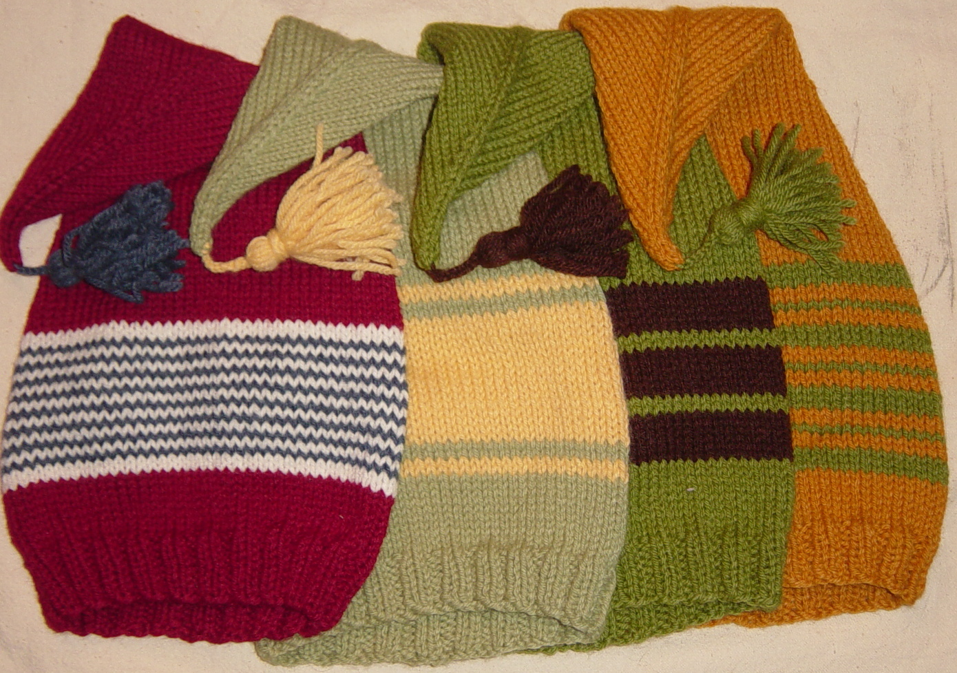 Knitting Items For Sale : Items for sale knitted ewe